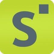 Sify Technologies Ltd company logo