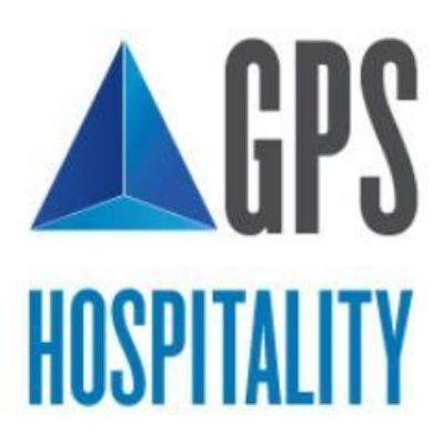 Burger King GPS Hospitality logo