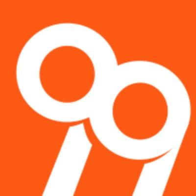 August 99, Inc. logo