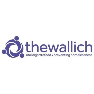 The Wallich logo