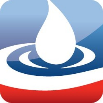 Dairy Farmers of America, Inc. logo