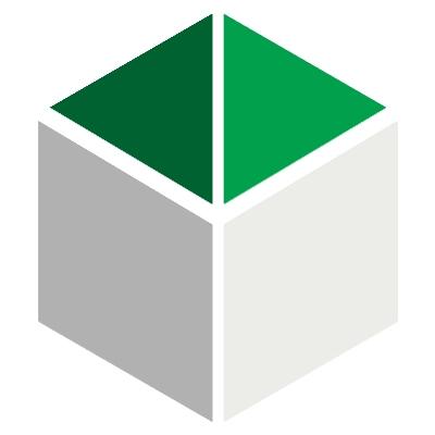 Logo ICONACASA