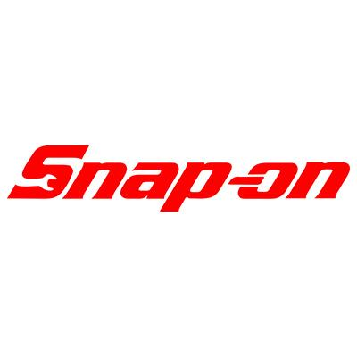 Working at Snap-on in Robesonia, PA: Employee Reviews