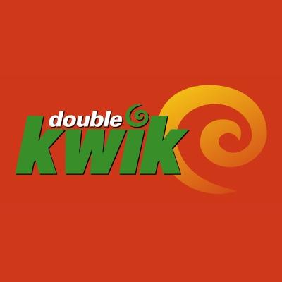 Double Kwik Careers And Employment Indeed Com