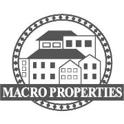 Macro Properties logo