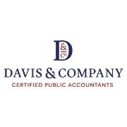 Davis & Company CPAs