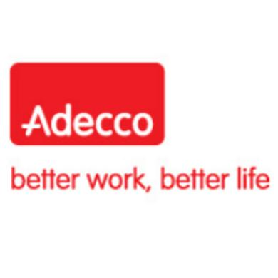 job dating adecco