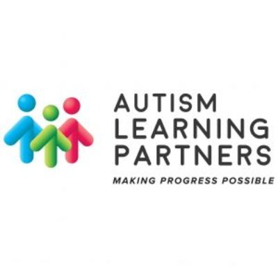 How much does Autism Learning Partners pay in California