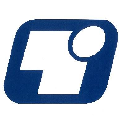 株式会社日立エンジニアリングのロゴ