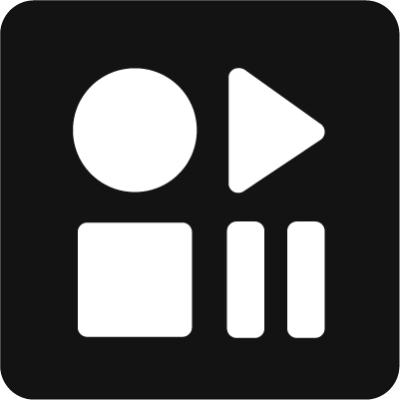 ODK Media, Inc. logo