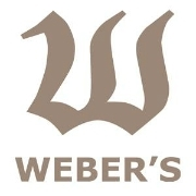 Weber's Restaurant logo