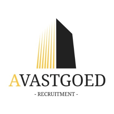 Logo van AVASTGOED RECRUITMENT