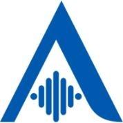 Logotipo - AlmavivA do Brasil