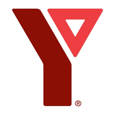 Logo YMCA of Greater Vancouver