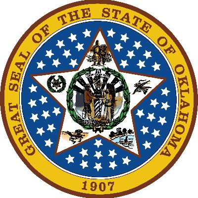 Awesome State Of Oklahoma Probation Officer