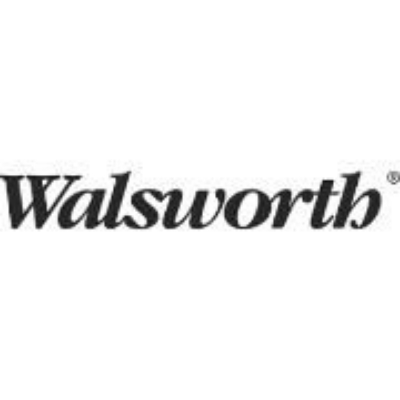 Walsworth