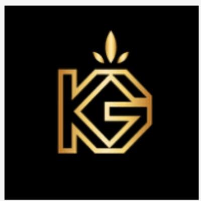 KUSHAGRAM - go to company page