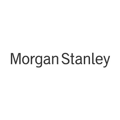Working at Morgan Stanley: 194 Reviews | Indeed co in
