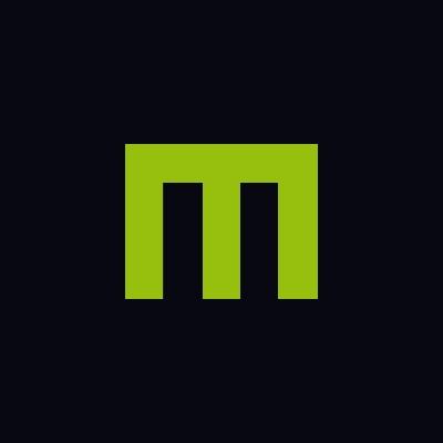Massa Haus GmbH-Logo