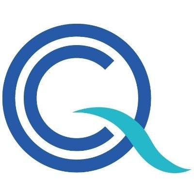 Quantum Care logo