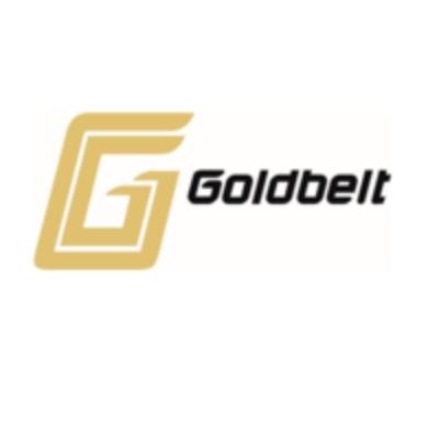 Goldbelt, Inc. logo