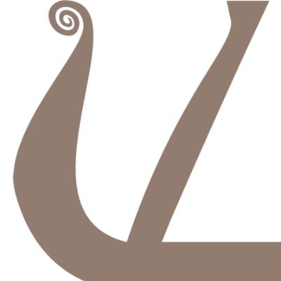 Viking Care logo