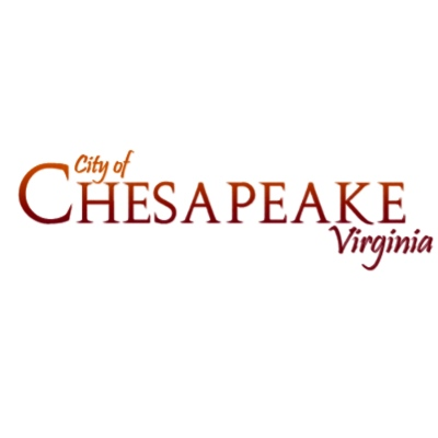 City of Chesapeake logo