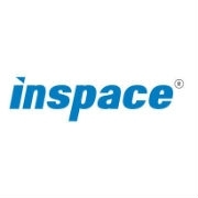Inspace Technologies Pvt Ltd logo