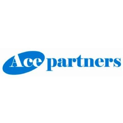 에이스파트너스 logo
