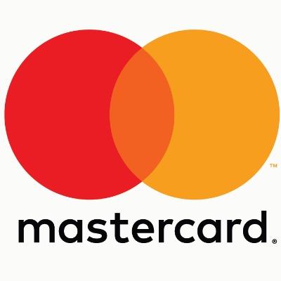 Mastercard標誌