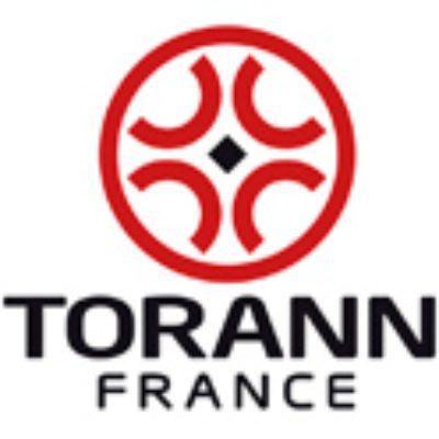 Logo Torann France