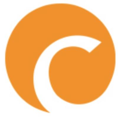 consinion GmbH-Logo