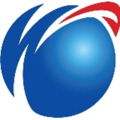 ワイムオート企画株式会社のロゴ