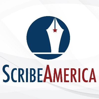 ScribeAmerica Careers and Employment | Indeed com