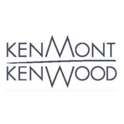 Working at KenMont and KenWood Camps in Kent, CT: Employee