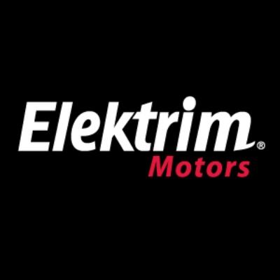 Elektrim Motors logo