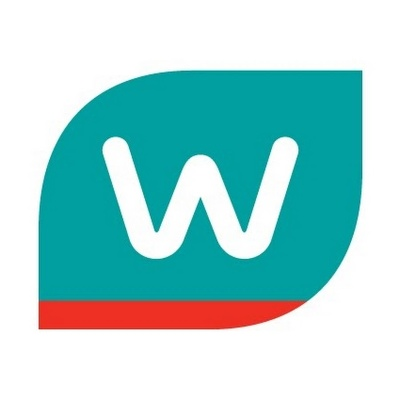 Watson's Personal Care Stores Sdn Bhd logo