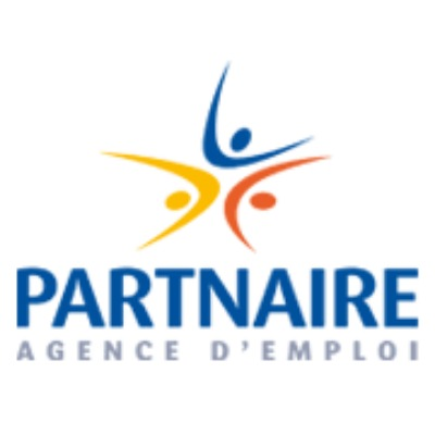 Logo Groupe Partnaire