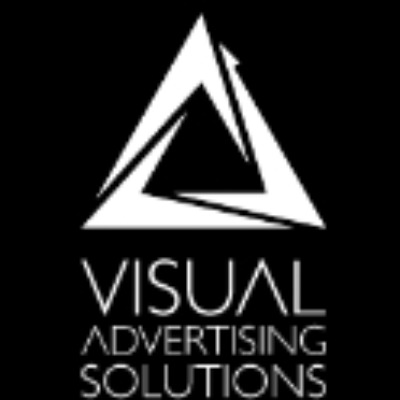 Visual Advertising Solutions logo
