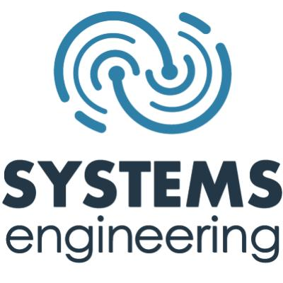 Systems Engineering, Inc. logo