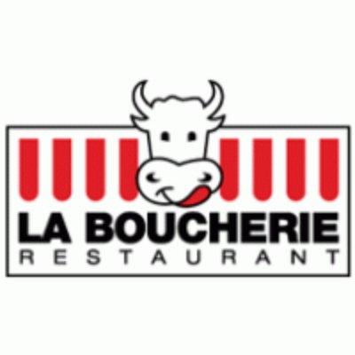 Restaurant La Boucherie Salaires France Indeed Fr