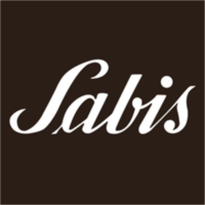 Sabis AB logo