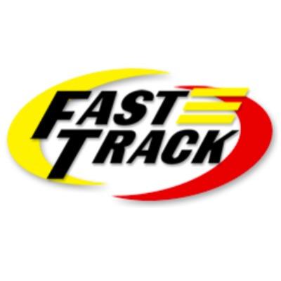 Fast Track Foods