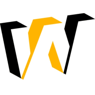 AllWest Facility Services Ltd logo