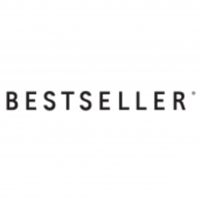 logo for Bestseller