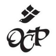 Logo de l'entreprise OCP