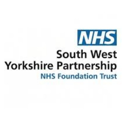 South West Yorkshire Partnership NHS Foundation Trust logo