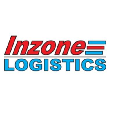 InZone Logistics logo