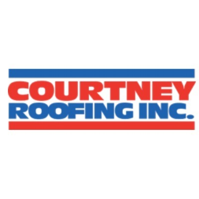 Courtney Roofing Roofer Salaries In London On Indeed Com