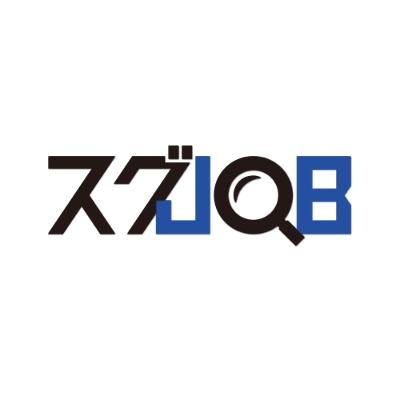 スクエアプランニング株式会社のロゴ